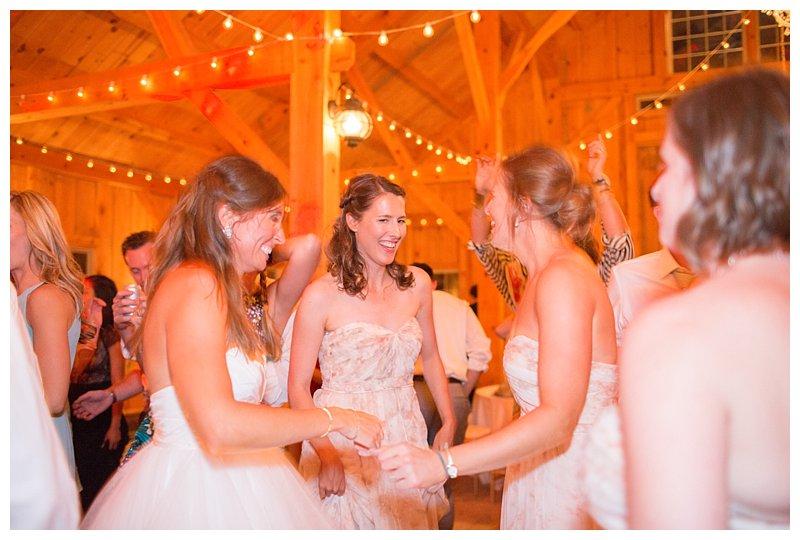 granite_ridge_wedding_0056