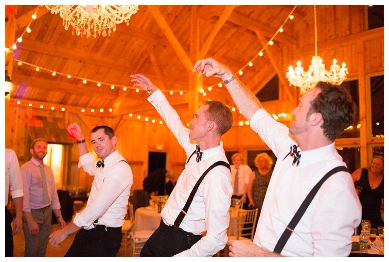 granite_ridge_wedding_0057