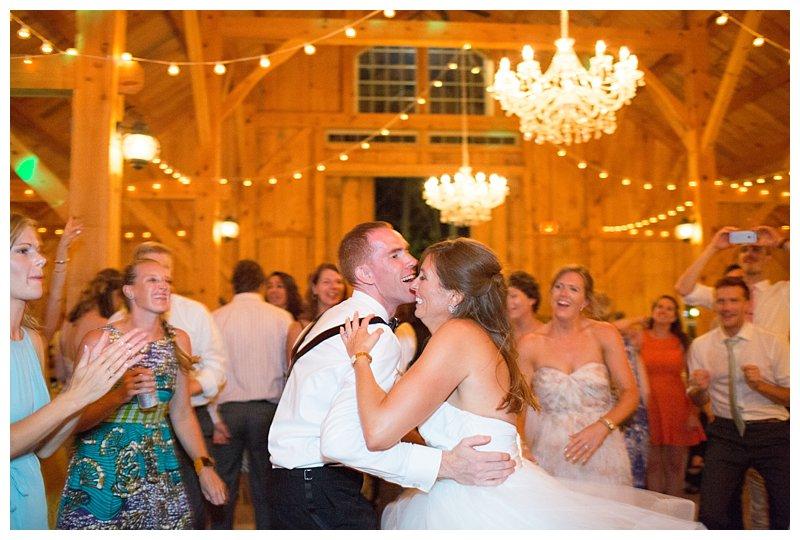 granite_ridge_wedding_0058