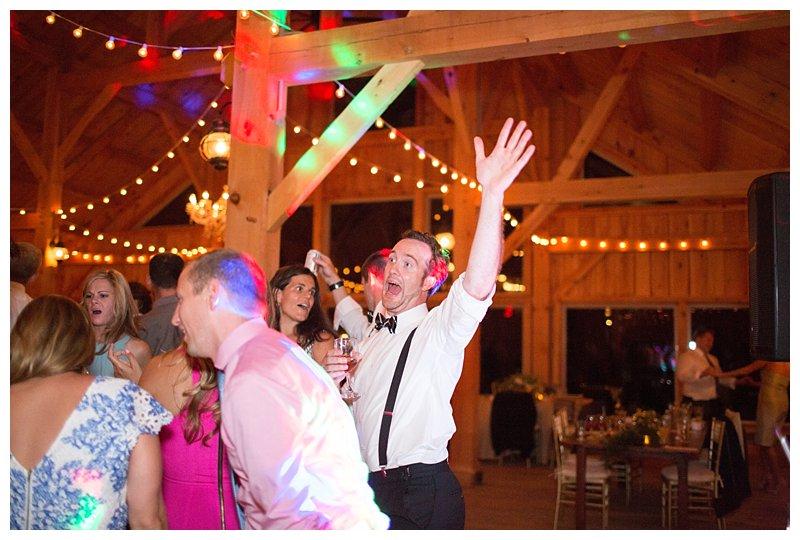 granite_ridge_wedding_0059