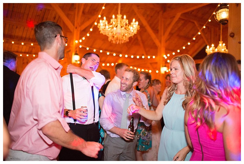 granite_ridge_wedding_0060