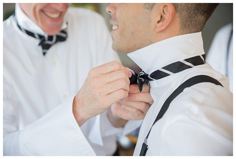 granite_ridge_wedding_0063