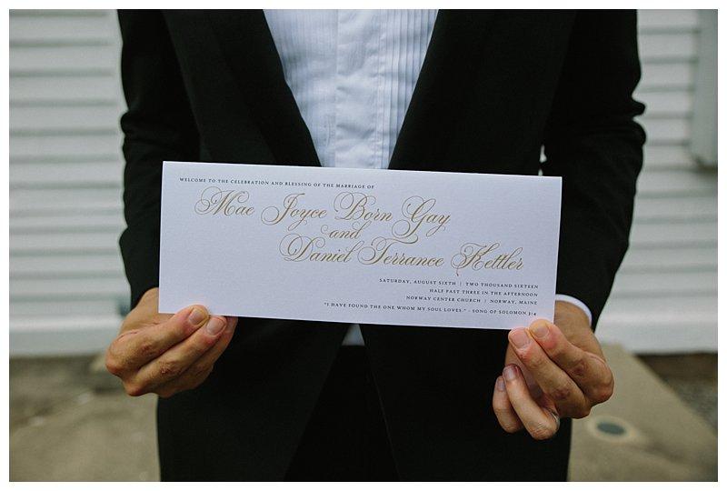 granite_ridge_wedding_0065