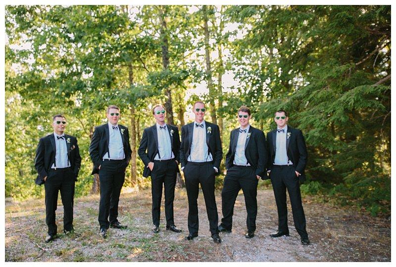 granite_ridge_wedding_0066