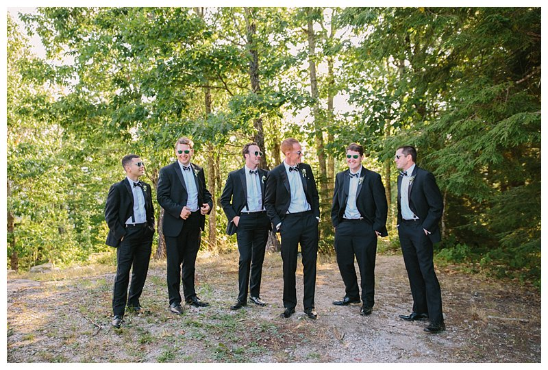 granite_ridge_wedding_0067