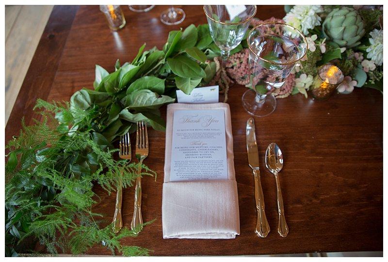 granite_ridge_wedding_0068