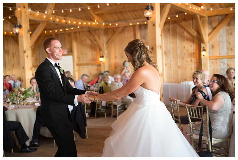 granite_ridge_wedding_0069