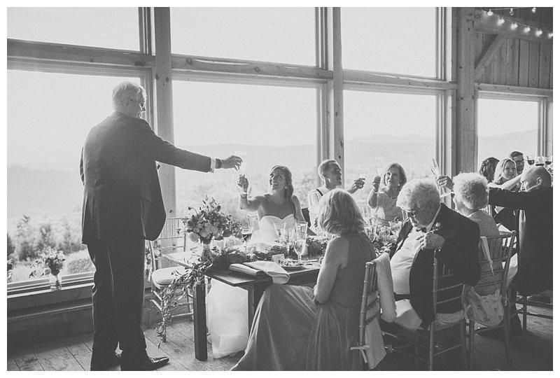 granite_ridge_wedding_0070