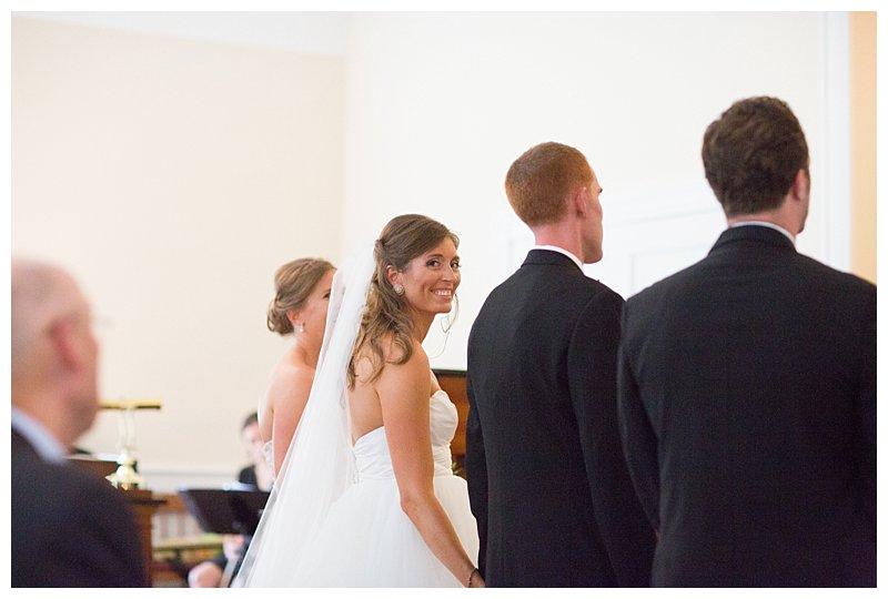 granite_ridge_wedding_0071
