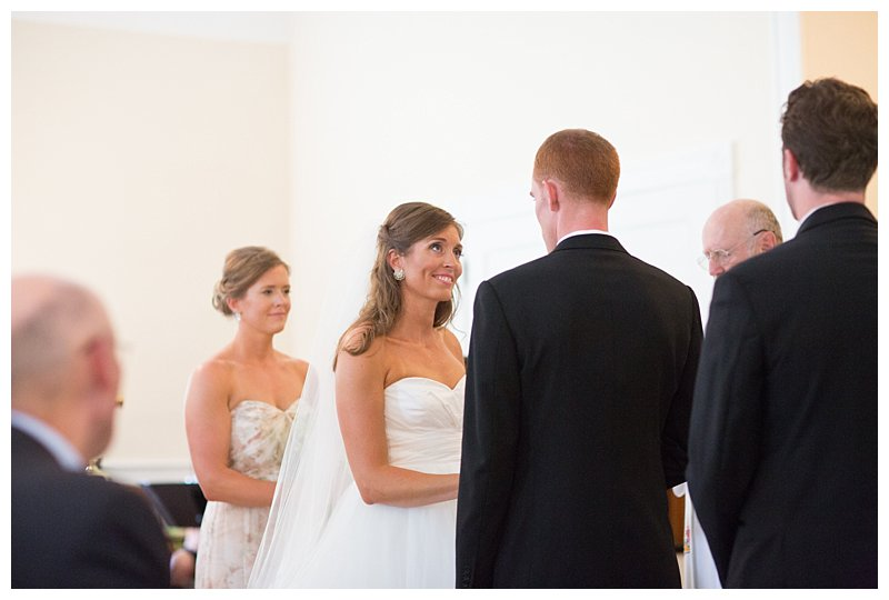 granite_ridge_wedding_0072