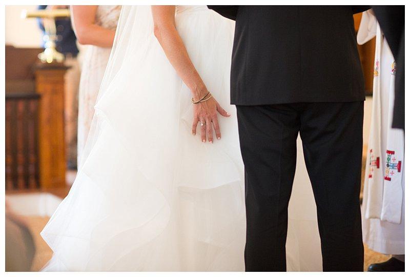 granite_ridge_wedding_0073