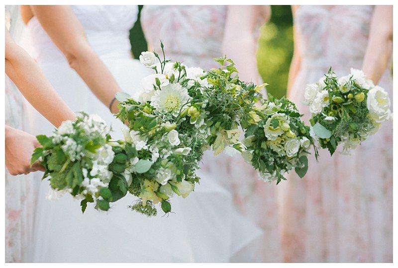 granite_ridge_wedding_0074