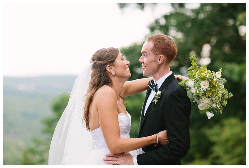 granite_ridge_wedding_0075