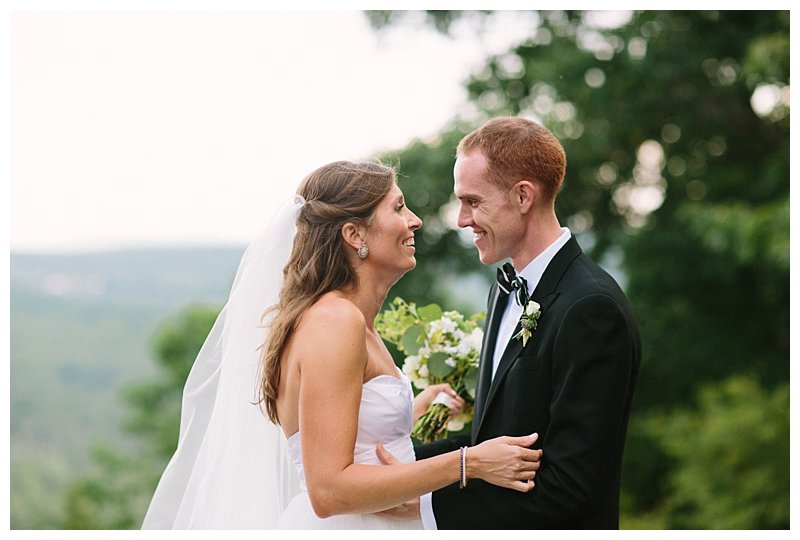 granite_ridge_wedding_0076