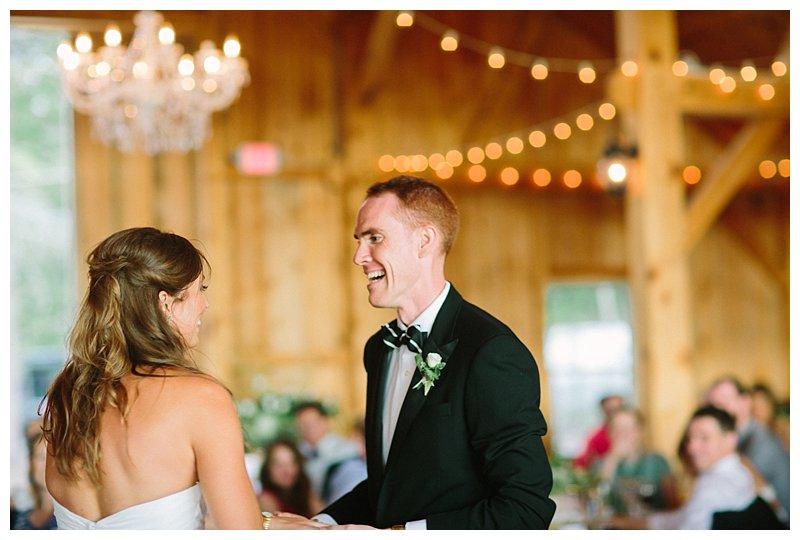 granite_ridge_wedding_0077