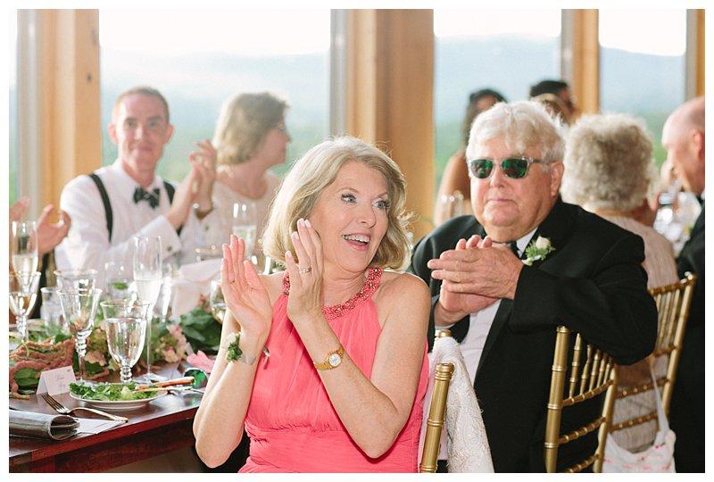 granite_ridge_wedding_0078