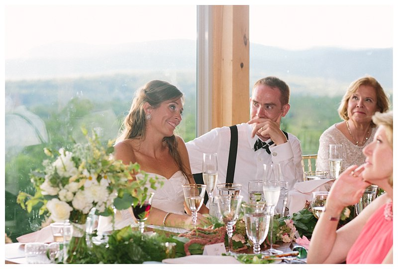 granite_ridge_wedding_0079