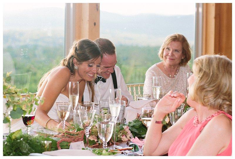 granite_ridge_wedding_0080