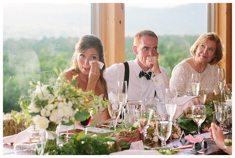 granite_ridge_wedding_0081