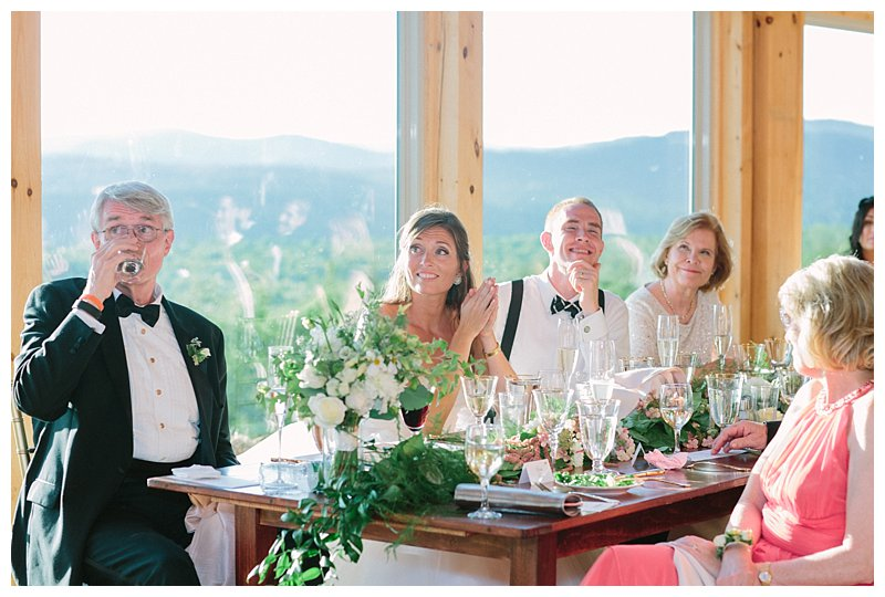 granite_ridge_wedding_0083
