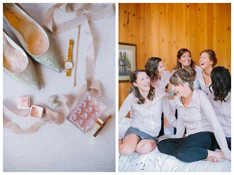 granite_ridge_wedding_0084