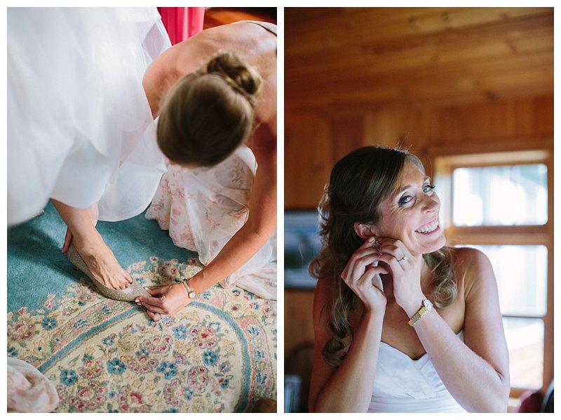 granite_ridge_wedding_0085