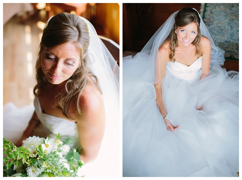 granite_ridge_wedding_0086