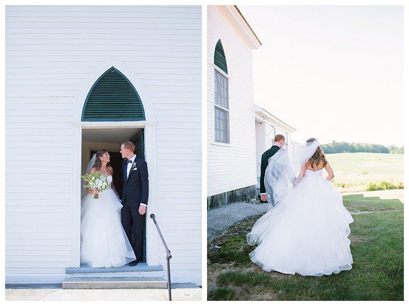 granite_ridge_wedding_0087