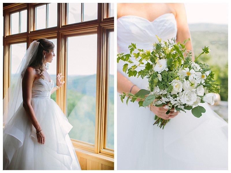 granite_ridge_wedding_0088