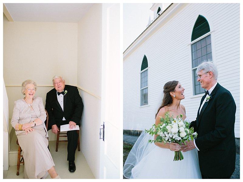 granite_ridge_wedding_0090