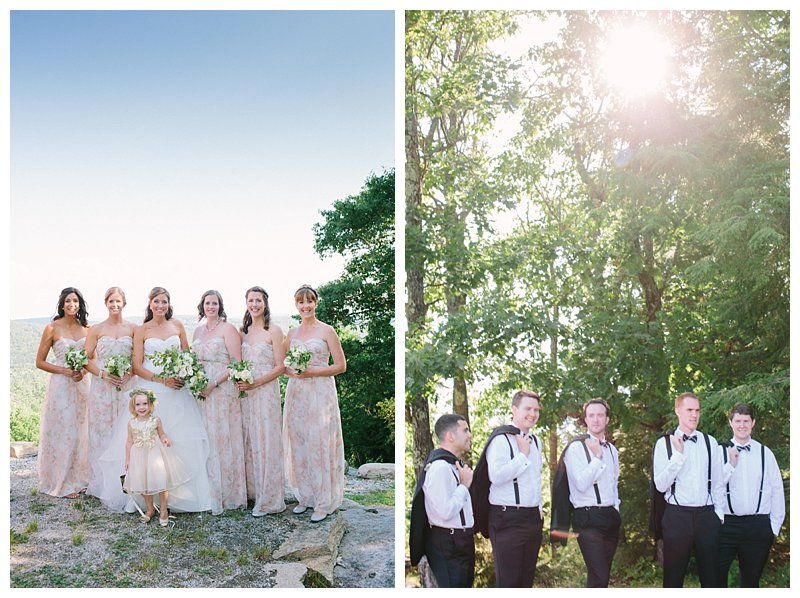 granite_ridge_wedding_0091