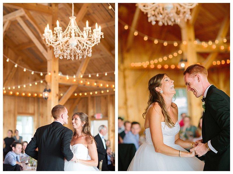 granite_ridge_wedding_0092