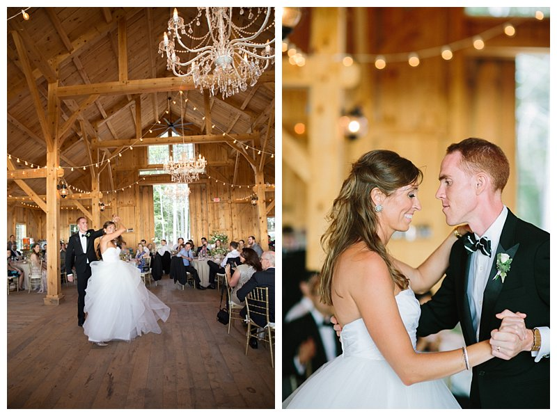 granite_ridge_wedding_0093