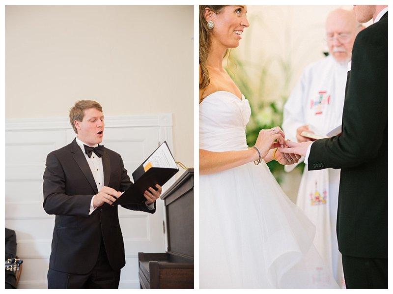 granite_ridge_wedding_0094