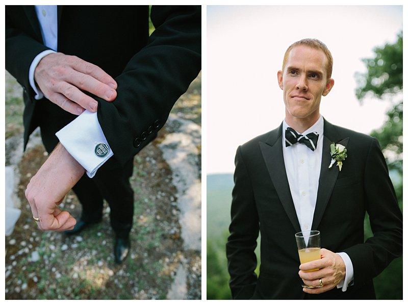 granite_ridge_wedding_0095