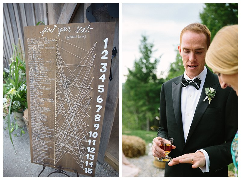 granite_ridge_wedding_0097