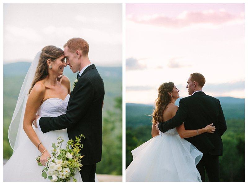 granite_ridge_wedding_0098