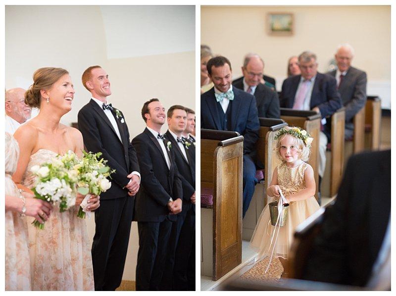 granite_ridge_wedding_0099