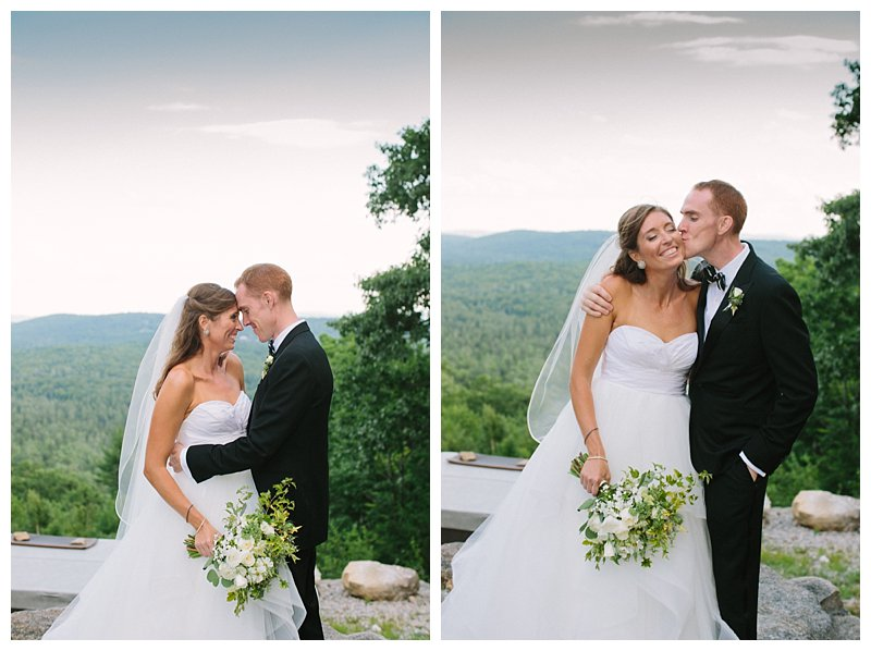 granite_ridge_wedding_0101