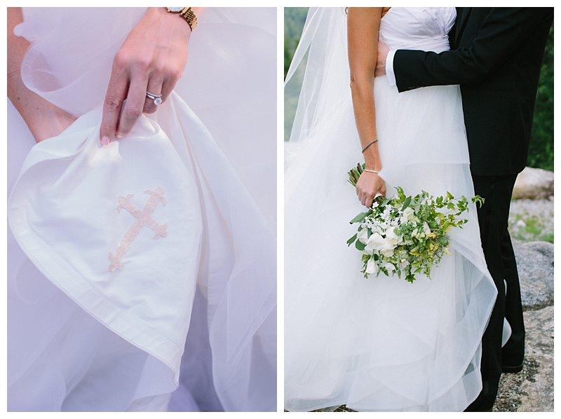 granite_ridge_wedding_0102