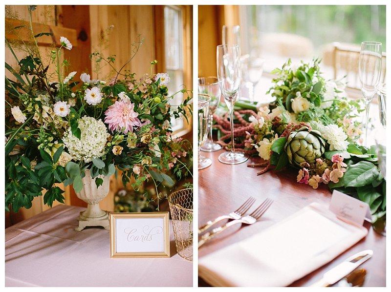 granite_ridge_wedding_0103