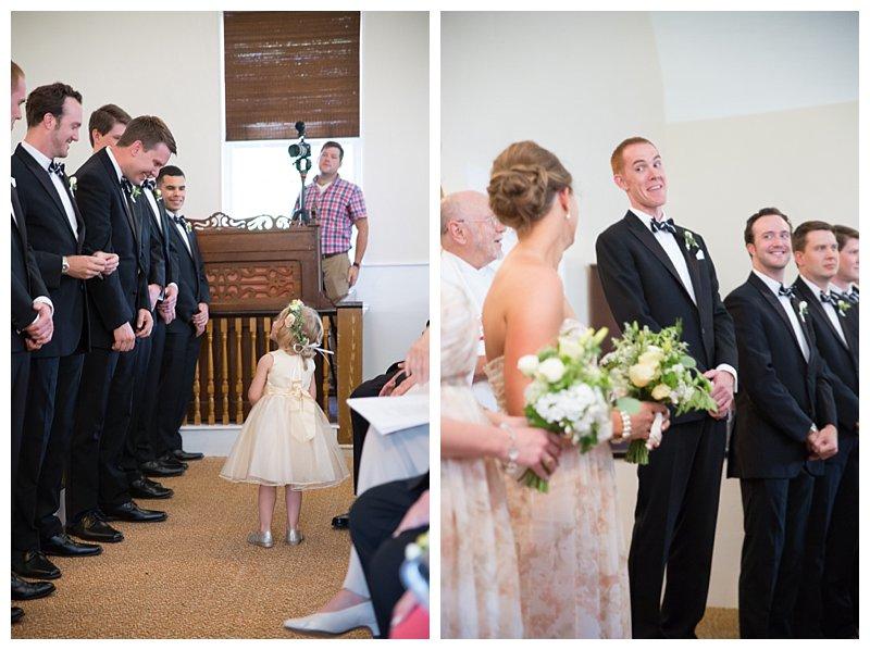 granite_ridge_wedding_0106