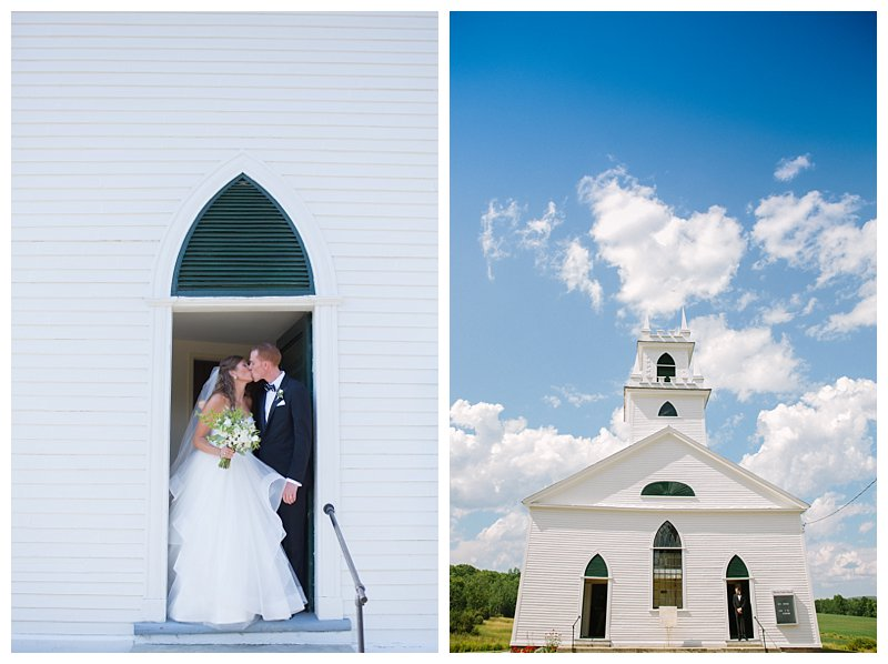 granite_ridge_wedding_0107