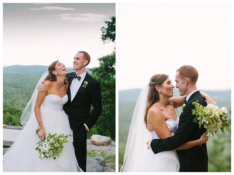 granite_ridge_wedding_0108