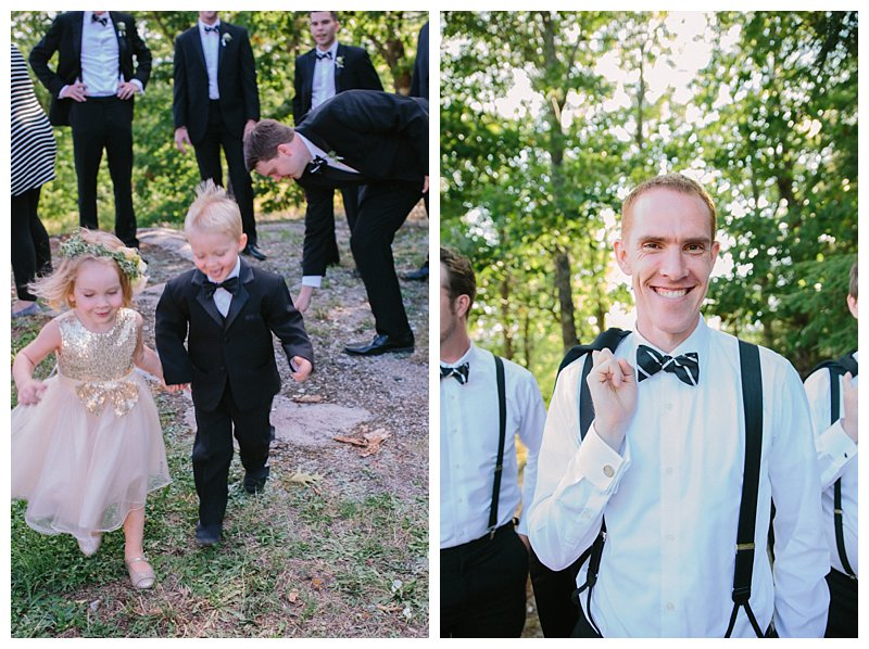 granite_ridge_wedding_0109