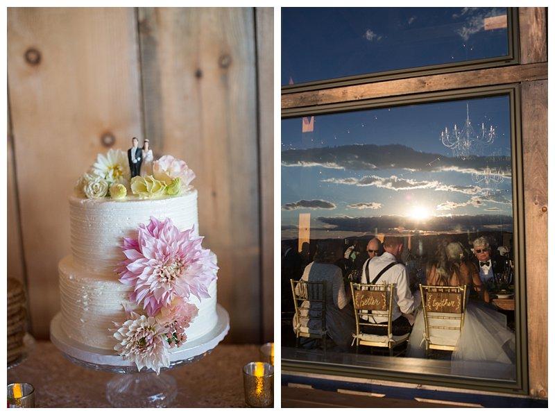 granite_ridge_wedding_0110