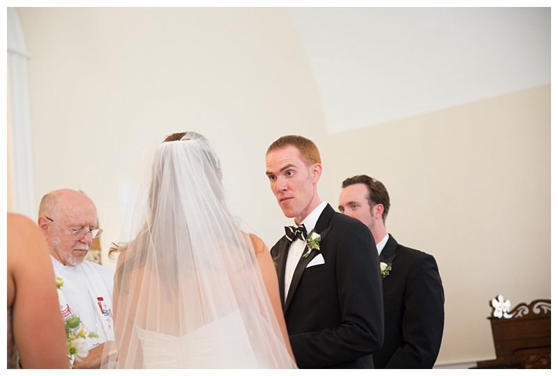 granite_ridge_wedding_0112