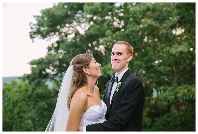 granite_ridge_wedding_0113