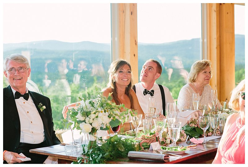 granite_ridge_wedding_0116