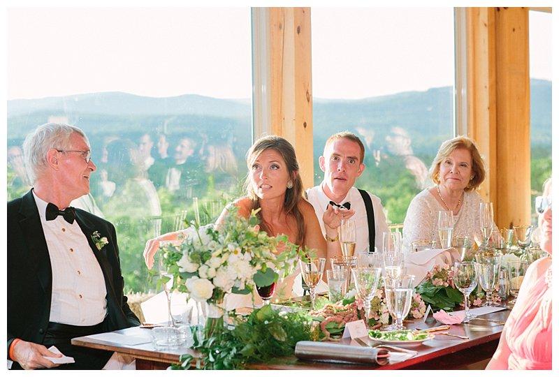 granite_ridge_wedding_0117